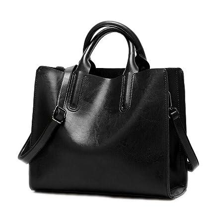 Bolsos para mujer bolsos mujer bolso suave diseñador mujer ...