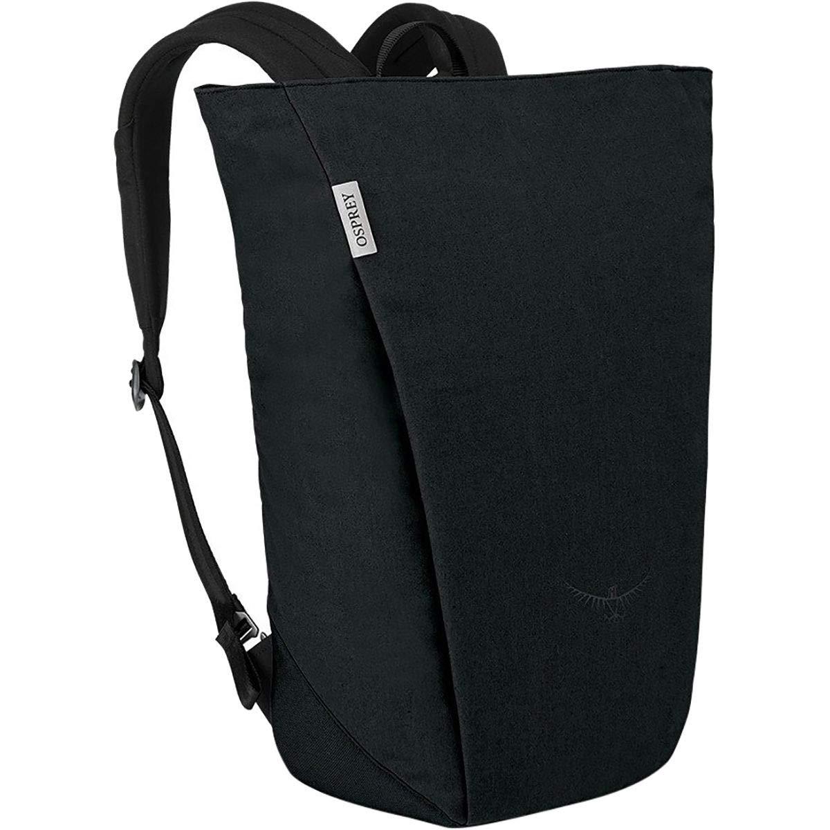 [オスプレーパック] メンズ バックパックリュックサック Arcane Large 18L Backpack [並行輸入品] B07JZ7GT2B  No-Size