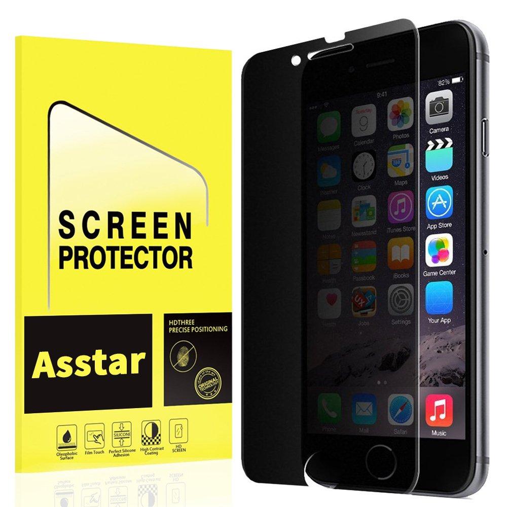 app spy per iphone 6 Plus