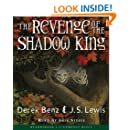 Grey Griffins #1: Revenge of the Shadow King - Audio