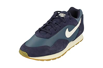 super popular dbd35 38766 Nike Womens Outburst Running Trainers AO1069 Sneakers Shoes (UK 5 US 7.5 EU  38.5,