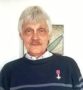 John Ashdown-Hill