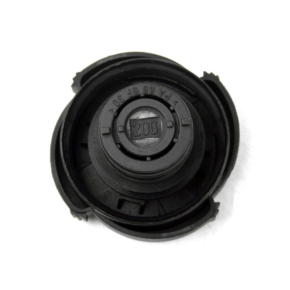 Supeedomotor Tank CAP for E36 E46 3 Series E34 E39 Radiator Rad Expansion CAP 2 Bar Supeedmotor