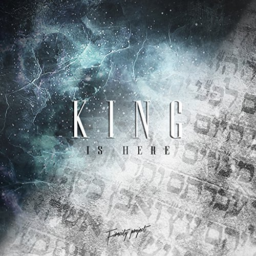 Firecity Project - King Is Here 2018