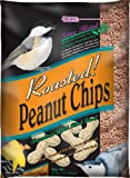 F.M. Brown's Song Blend Roasted Peanut Chips for Pets, 3-Pound, My Pet Supplies