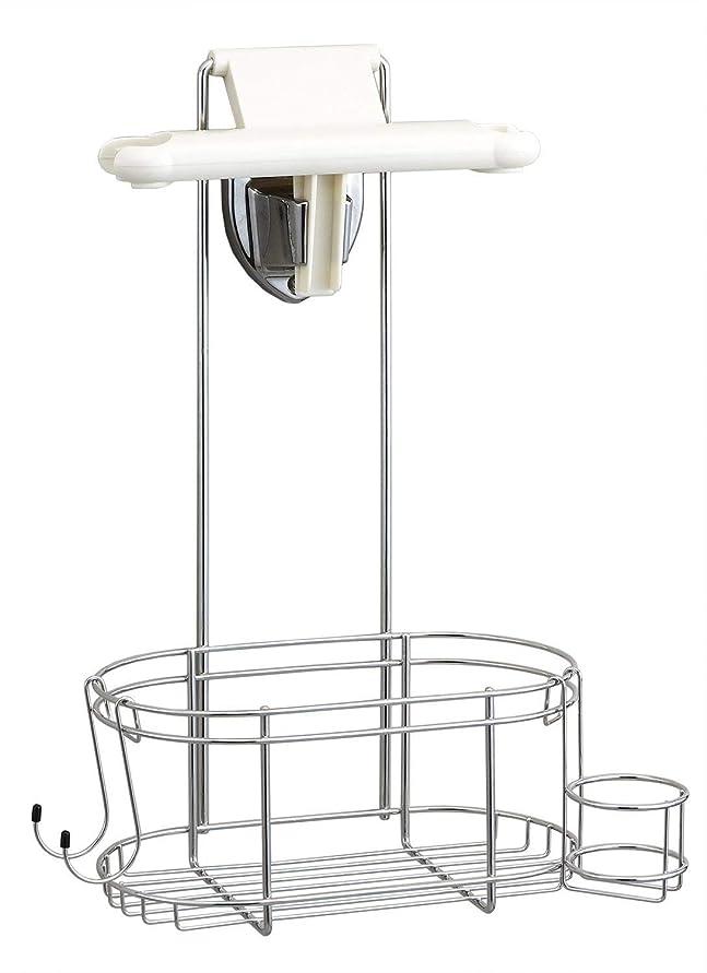 微妙ストラトフォードオンエイボン見て小久保 携帯用おしり洗浄器 ペットボトルに取り付けて使える BotLLet 携帯用おしり洗浄具 3個セット 4956810950713