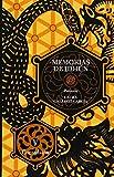 download ebook 5: panteon / pantheon: convulsión / convulsion (memorias de idhún / memoirs of idhun) (spanish edition) pdf epub