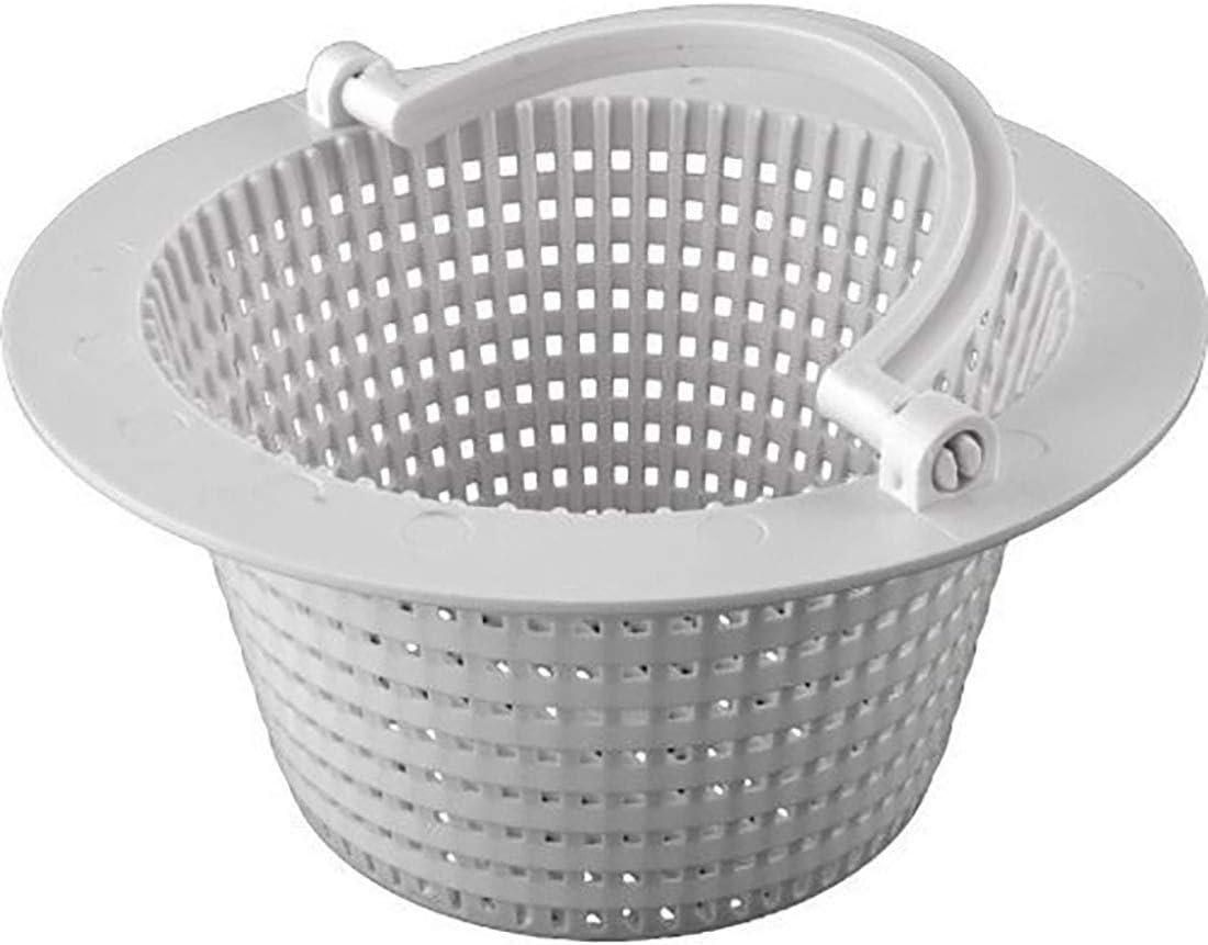 Amazon Com Atie Above Ground Pool Thru Wall Skimmer Basket 513330 For Pentair Hydroskim Pool Thru Wall Skimmer Garden Outdoor