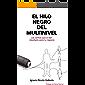 El Hilo Negro del Multinivel: Los Cómos que sí dan resultado para tu negocio