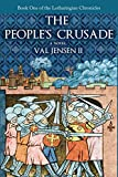 The People's Crusade (Lotharingian Chronicles)