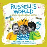 Russell's World, Charles A. Amenta, 1433809753