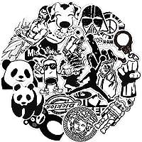 94af01e9ff0f Panda Stickers – Bootkidz (USA)