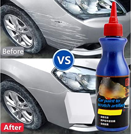 2019 Top Product For Car Amazing Item Remove Scratch Recommended Free Shipping