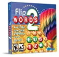 Flipwords 2 (Jewel Case)