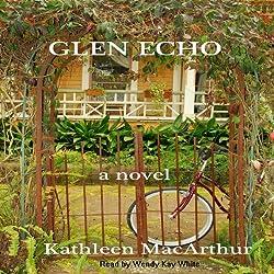 Glen Echo