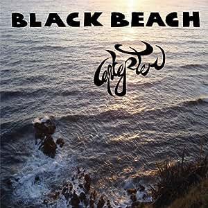 Black Beach [Vinyl]