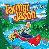 Nature Jams [CD/DVD Combo]