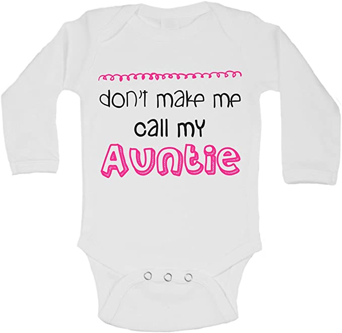 Just Shizzled My Dizzle funny baby onsie