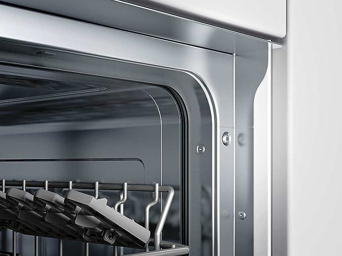 Siemens SZ73035 pieza y accesorio de lavavajillas - piezas y ...