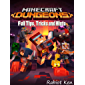 Minecraft Dungeons guide for absolute beginners, Secret, Camp Every secret and thing to do at your base(Guide Books)
