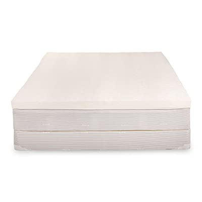 pure - Latex Mattress Reviews