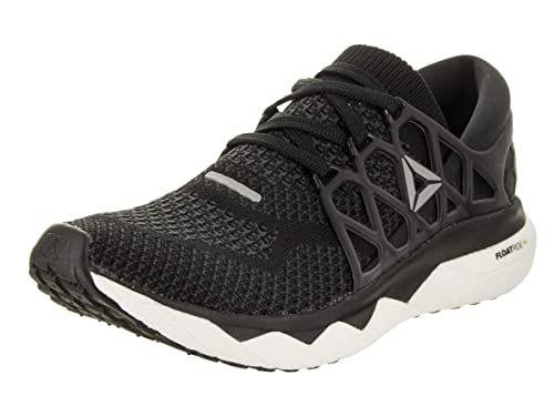bce79fb142 Reebok Women's Floatride Run Ultk Running Shoe: Amazon.ca: Shoes ...