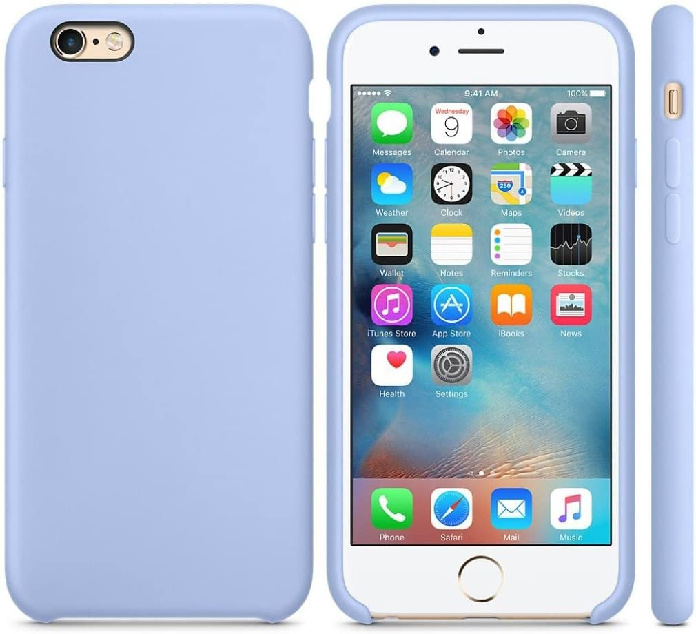 Venta de Funda Iphone Apple 116 articulos usados