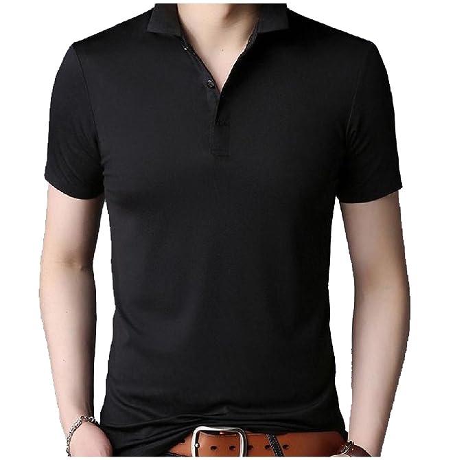1a6af73af533 Dressy Panda Round Neck 3 4 Sleeve T Shirt Womens
