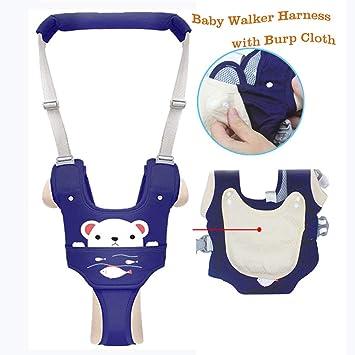 Amazon.com: Autbye Baby Walker - Arnés de seguridad para ...