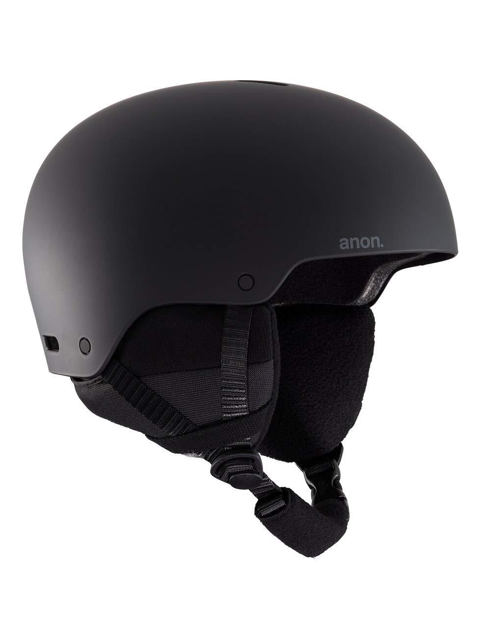 Anon Herren Helm Raider 3 Helmet