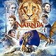 ナルニア国物語 第3章アスラン王と魔法の島 オリジナル・サウンドトラック