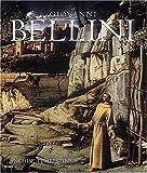 Giovanni Bellini, Anchise Tempestini, 0789204339
