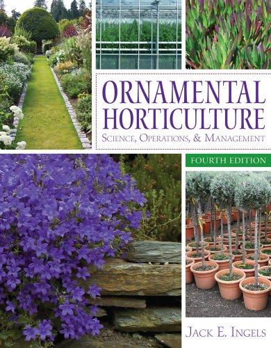 Download Ornamental Horticulture Pdf