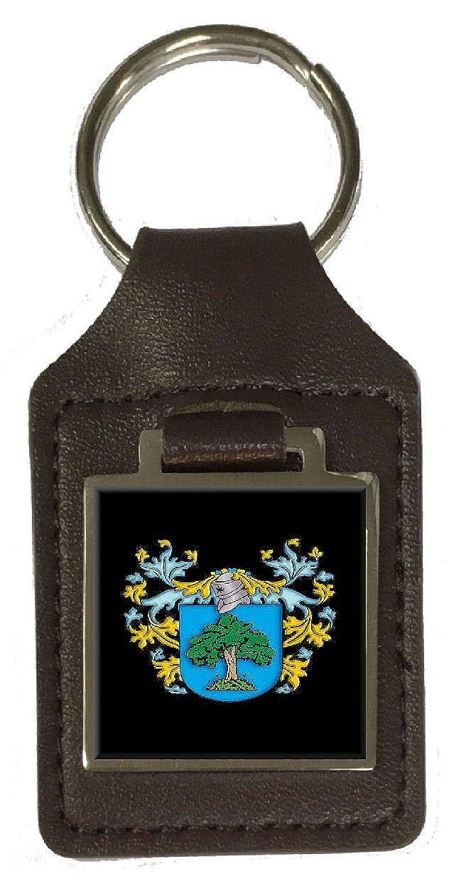 Select Gifts メンズ FCA5189ENGAPS790B カラー: シルバー B07FKVNGGR