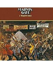 I Want You [Vinyl Reissue]