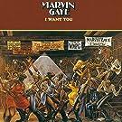 I Want You [Vinyl]