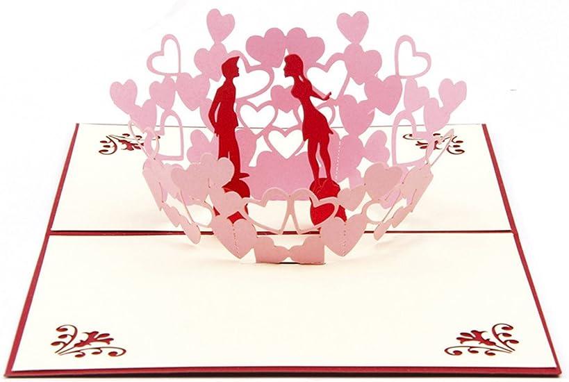 メッセージ バレンタイン デー