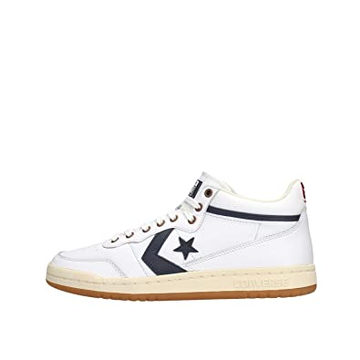 Mainapps Star 160938c Fastbreak it Scarpe Mid All Converse Amazon pXqwx7ATf