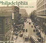Philadelphia, Edward Arthur Mauger, 1592238645
