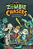 The Zombie Chasers: 01