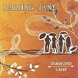 Diamond Lane