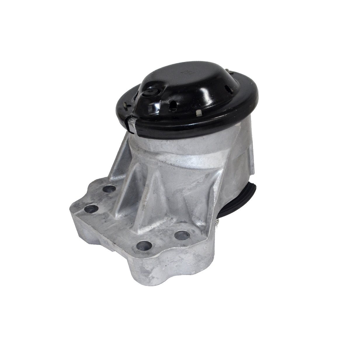 Front 50810-S2A-003 MTC 1010322 MTC 1010322//50810-S2A-003 Engine Mount