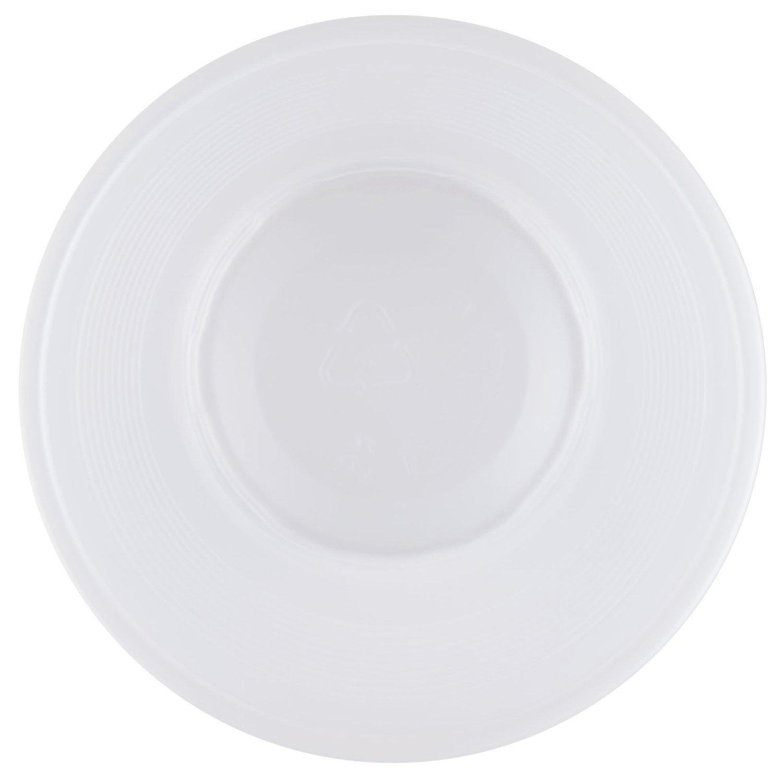 DART Conex Translucent Plastic Cold Cups, 5 oz, 2500/Carton by DART (Image #4)