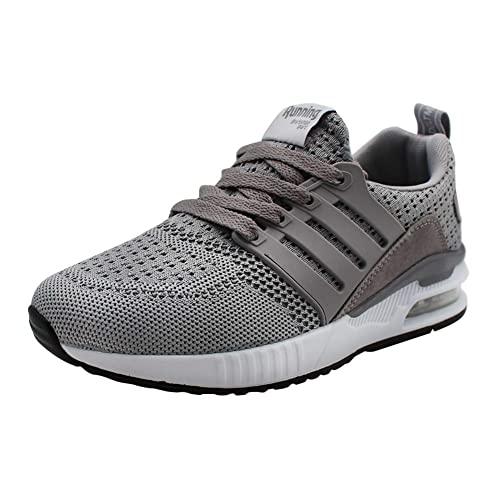 Mens Couple Warm Waterproof Lace-UP Light Sneakers Breathable Boots Breathable Casual Wear Resistant Shoes Thickening Antiskid Comfy Running Jogging Fitness Athletic Walking Outdoors