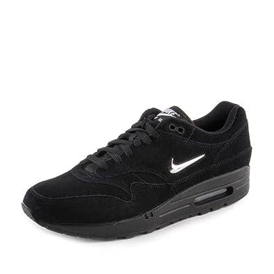 2e518ec92b NIKE Mens Air Max 1 Premium Sc: Amazon.co.uk: Shoes & Bags