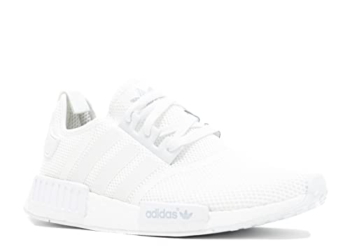 180708098e0dc7 Image Unavailable. Image not available for. Color  adidas Originals NMD R1  Mens ...