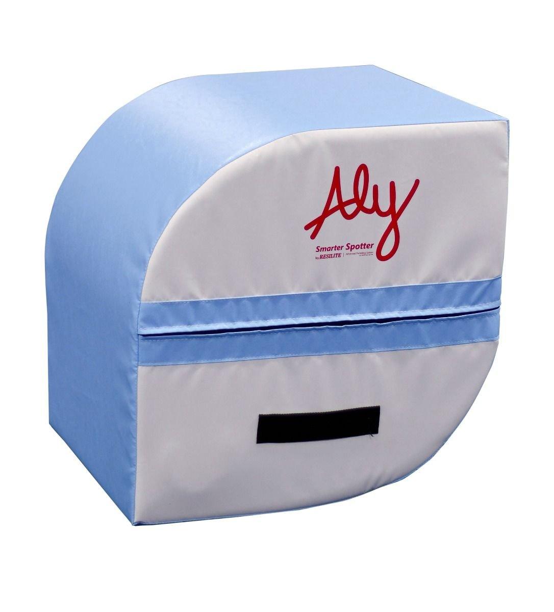 Aly Raisman署名シリーズホーム使用Smarter Spotter – 体操とタンブル B071J6J46V