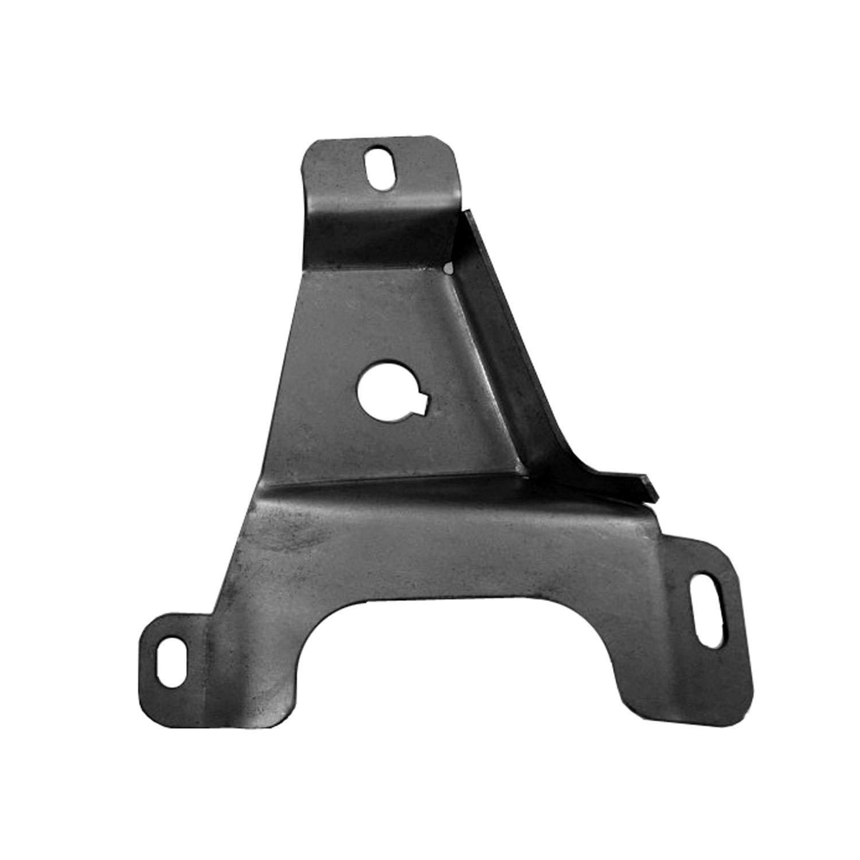 Multiple Manufactures GMK406252386 Standard No variation Headlight Switch Bezel