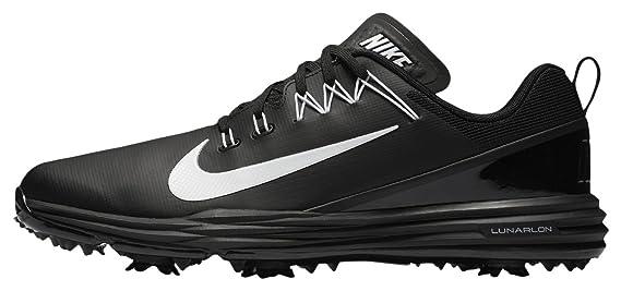 buy online 86d73 602f3 Nike Lunar Command 2, Chaussures Sport Homme  Amazon.fr  Sports et Loisirs