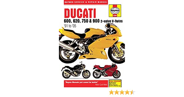 Ducati Monster 900 Wiring 1995 Diagrams Schematicsrhodlco: Ducati Supersport Wiring Diagram At Gmaili.net